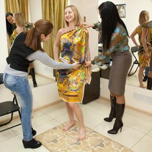 Ателье по пошиву одежды Егорьевска