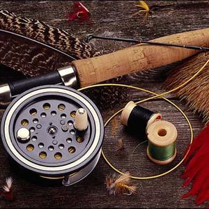 Охотничьи и рыболовные магазины Егорьевска