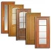 Двери, дверные блоки в Егорьевске