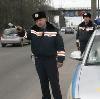 ГАИ, ГИБДД в Егорьевске