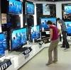 Магазины электроники в Егорьевске