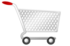 Магазин Кроха - иконка «продажа» в Егорьевске