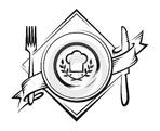 Боулинг-Авиатор г. Раменское - иконка «ресторан» в Егорьевске